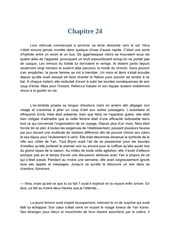 Fichier PDF chapitre 24