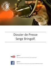 dossierpressepaslourd 2