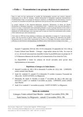Fichier PDF folie amateur limousin