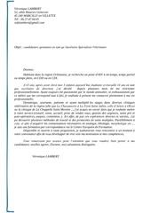 Fichier PDF lettre de motiv grale