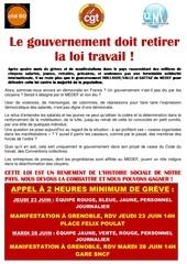 tract commun 23 28 juin 2016