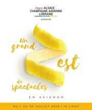 alsace champagne ardenne lorraine en avignon 2016