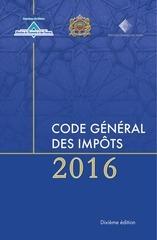 cgi 2016 fr