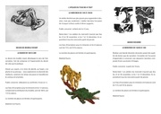 Fichier PDF de pliant ateliers