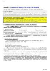 ii 4 gestion absence 4