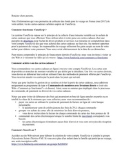 Fichier PDF inscription fundscrip 1