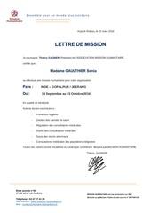 Fichier PDF lettre de mission 2015 th