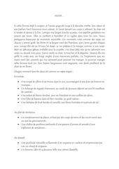 Fichier PDF miam
