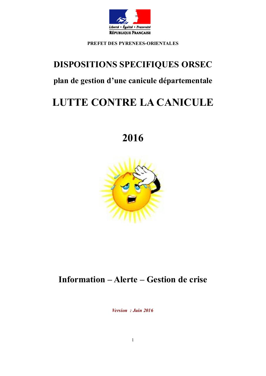plan canicule 2016.pdf - page 1/52