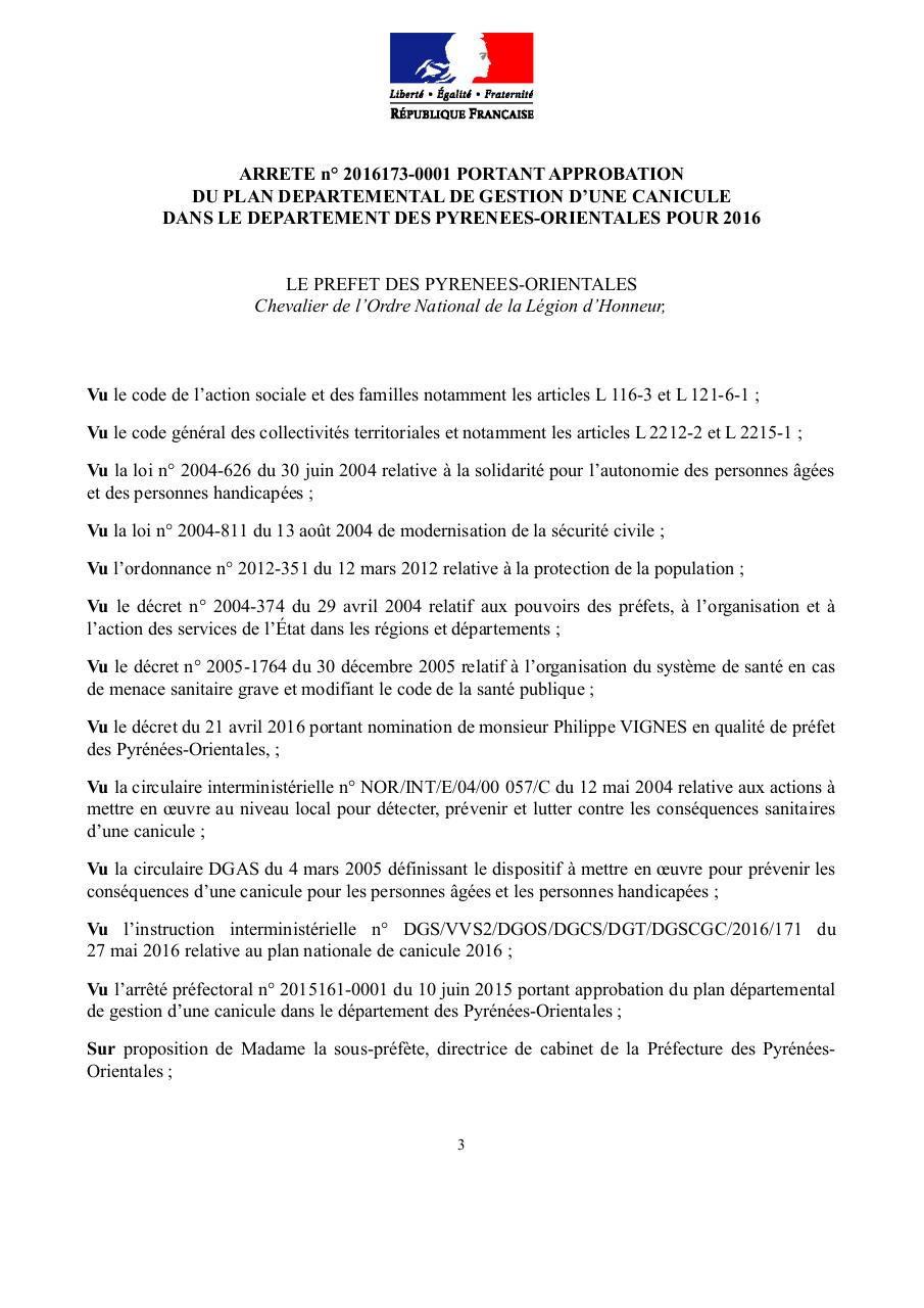 plan canicule 2016.pdf - page 3/52