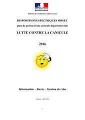 Fichier PDF plan canicule 2016