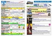 Fichier PDF programme juin 2016