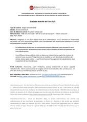 Fichier PDF 20160606 stagiaire marche de l art h f interencheres live