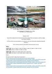 Fichier PDF airbridge eham lfml