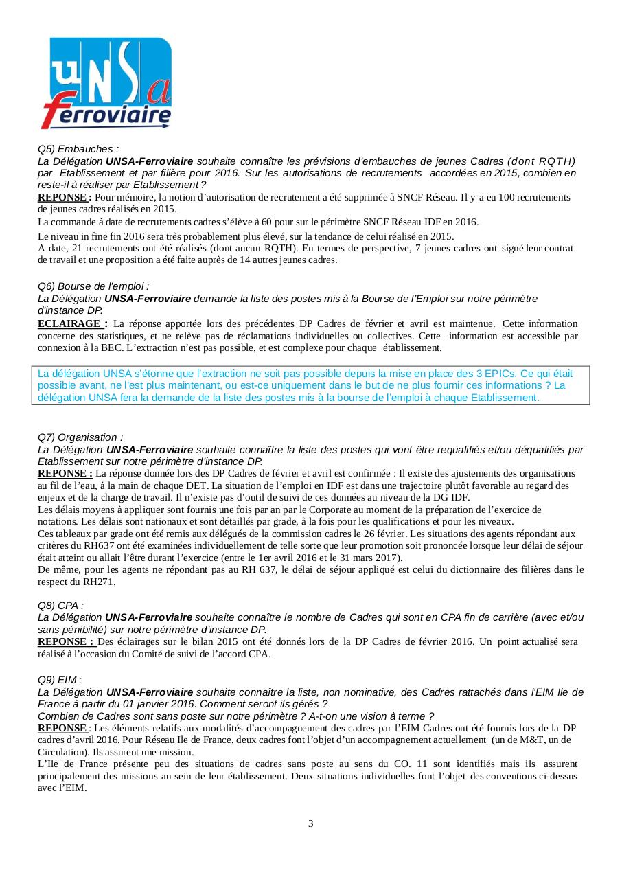 CR UNSA DP Cadres 09.06.2016.pdf - page 3/6