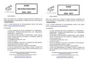 Fichier PDF fcpe flyers guide bouvines 2016 2017