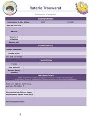 formulaire d adoption docx