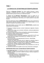 pdf materiales