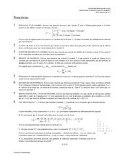 Fichier PDF serie 4 c