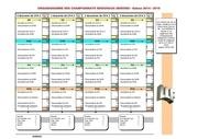 Fichier PDF 140902083128 14 15 organigramme seniors