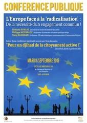 poster conference publique 1