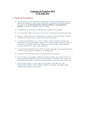 presentation feuquieres 27 28 aout 2016