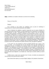 Fichier PDF righetti