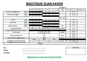 boutique elan fayen basket