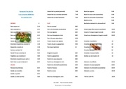 depliant 2015 pdf