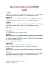 Fichier PDF agenda du conseiller mai 2016
