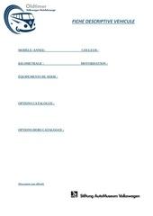 Fichier PDF fichemeeting