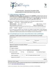Fichier PDF formulaire de participation defi respire 2016 interactif