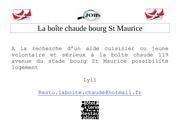Fichier PDF la boete chaude bourg st maurice