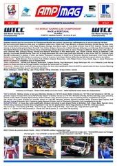 Fichier PDF magazine 2016 w447