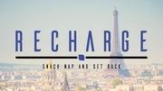recharge prez