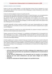 Fichier PDF sib projet raniiala