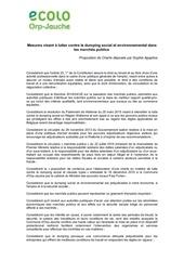 160413 charte dumping soc env orp jauche