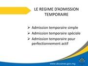 2 slide at ats atpa 17 juin 16