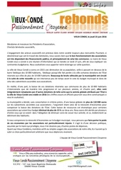 courrier asso 2016 06 19