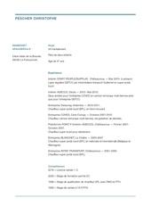 Fichier PDF cv papa transport pdf