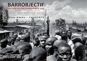 dossierdepresse barrobjectif2016 web