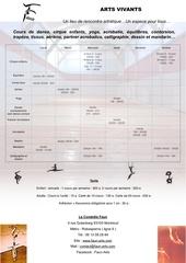 Fichier PDF flyer cours site 240616