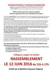 Fichier PDF paris conservatoires tract rassemblement 12 juin 2016