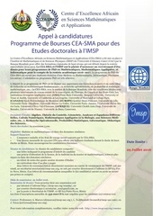 Fichier PDF phd french