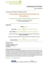 Fichier PDF 160629 communique de presse ag ee