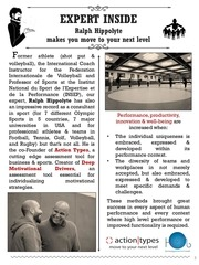 4th Dimension Newsletter # 2.pdf - page 3/15