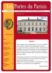 Fichier PDF journal n 18
