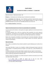 Fichier PDF lr 10 juin 2016