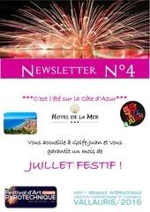 Fichier PDF news letter juillet pdf
