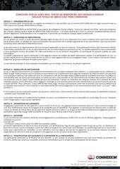 Fichier PDF re glement jeu concours euro 2016 tedd connexion 2